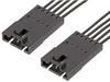 Rectangular Cable Assemblies -- 900-2162731030-ND -Image