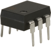 Solid State Relays -- 255-1143-5-ND - Image