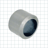 Gun Drill Insert Bushing -- GDI Series