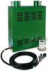 Gas Pro NG 02 Generator w/C02-400 bundle -- SOLGP-06-NG-C4