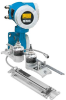 Flow - Ultrasonic Flowmeters -- Prosonic Flow 93P