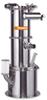 Central Powder Receiver -- P10 - Image