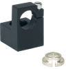 9mm LASER DIODE HOLDER -- LM9F