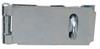 913-8942: SAFETY HASPS -- 8-02062-52557-2