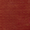 Dotted Pile Chenille Fabric -- R-Gem -- View Larger Image
