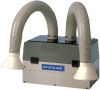 Mystaire® Ductless Fume Extractors