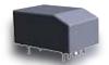 DC:DC Power Modules - SPM Series - Image