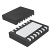 PMIC - Voltage Regulators - DC DC Switching Regulators -- LT3581HDE#PBF-ND