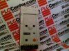 SCR POWER CONTROLLER 20AMP 120V -- AS120A240V120VPL