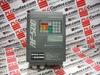DRIVE INVERTER AF-500 8AMP 200V 50HZ 3.2KVA 1.5KW -- AF5021A5