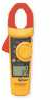 FLUKE-902 - Fluke 902, Digital True RMS HVAC Clamp Meter -- GO-20003-39