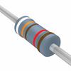 Through Hole Resistors -- 93.1KXBK-ND