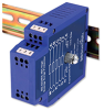 RS-422/485 Dataline Surge Suppressor -- BB-HESP4DR - Image