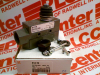 PRECISION LIMIT SW ENCL BOOTED PLUNGER ACTUATOR -- E47BLS06