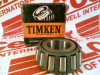 TAPERED ROLLER BEARING SINGLE CONE 1INCH BORE -- 1986