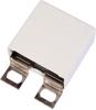 Film Capacitors -- 399-13085-ND - Image