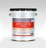 Low VOC Cut-Back Asphalt -- PITTCOTE® TB Primer - Image