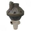 Pneumatically-Operated Pressure Regulators -- PN4