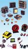 Transformers & Coils