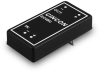DC DC Converters -- 2034-2168-ND -- View Larger Image