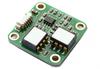 Tilt Sensor Electrical Board Dual-axis Inclinometer Module -- SCA1600 -Image