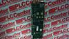 COGNEX VM16A 203-0075-RE ( VISION BOARD VM16A ) -Image