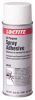 Spray Adhesive,All-Purpose,Clr,10.5 Oz -- 3KMY6