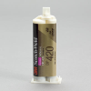 3M™ Scotch-Weld™ Epoxy Adhesive -- DP420 Off-White - Image