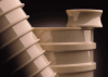 Advanced Ceramic Materials -- Dura-Z™ Zirconia