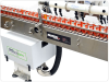 Paxton PowerDry™ System - Air Manifold Drying System -- 8006002