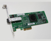 Emulex LightPluse Single Port Fibre Channel Host Adapter -- LPE1250-E