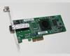 Emulex LightPluse Single Port Fibre Channel Host Adapter -- LPE1250-E