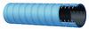 150 PSI Corrugated Petroleum S&D - Arctic Hose -- T606AE -Image