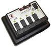 EHPT-46A Valve Controller -- EHPT-46A