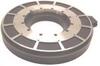 Planar ServoRing Rotary Stage -- PSR300MHS -- View Larger Image