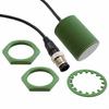 Proximity Sensors -- 1110-1113-ND - Image