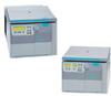 Programmable Universal Centifuge, 120V -- EW-17304-01