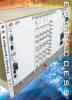 4 Channel Wavelength Division Multiplexer -- Model 6150