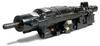 COP 1838HE: Hydraulic rock drill -- 1495063