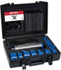 BETEX Impact 39 Fitting Tool Set -- TB-FT399900-4