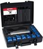 BETEX Impact 39 Fitting Tool Set -- TB-FT399900-4 - Image
