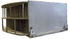 Welded Plate-and-Shell Heat Exchangers -- Ziepack
