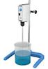 Velp LS Laboratory Mixer, 25,000 cps -- GO-50200-02