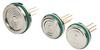 OEM Piezoresistive Pressure Transducer -- STS TD