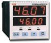1/16 DIN Controller/Alarm Unit -- C50 -Image
