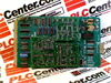 MODULAR INTEGRATION MSM-690 ( MODEM CARD MODERATE SPEED ) -Image