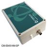 iSense 30% CO2 Sampling Level Controller - NEMA4 -- CM-0045-NM-SP