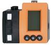 OO5004 Fiber-optic amplifier -- OO5004 -- View Larger Image