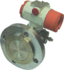 Differential Pressure Transmitter -- Model 268DD