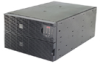 Powerstar UPS -- PS10000i 3Phase Shipboard - Image